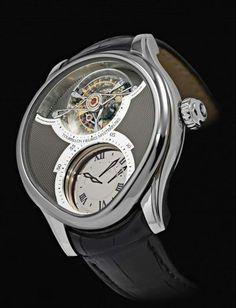 Gentleman's watch