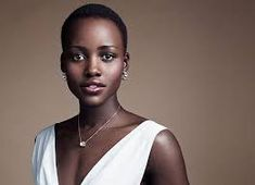 lupita nyong'o as mary jiwe mccabe