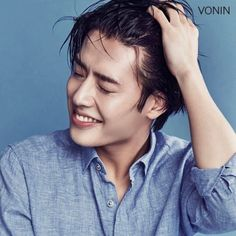 10 Reasons Why Actor Kang Ha Neul Is Irreplaceable Korean Wave, Korean Star, Korean Men, Asian Men, Asian Guys, Asian Actors, Korean Actors, Korean Idols, Korean Dramas