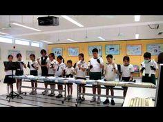 The Prayer - Handchimes - YouTube