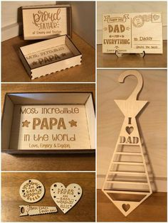 Pin by Cooper's Wood Crafts on CNC Suggestions Diy Laser Cutter, Laser Cutter Projects, Cnc Projects, Woodworking Projects, Projects To Try, Wood Burning Crafts, Wood Crafts, Diy And Crafts, Laser Cut Wood