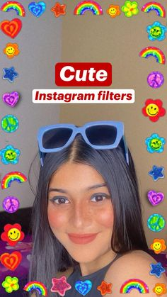 Instagram Editing Apps, Ideas For Instagram Photos, Creative Instagram Photo Ideas, Instagram Pose, Insta Photo Ideas, Insta Instagram, Best Filters For Instagram, Instagram Story Filters, Photography Editing Apps