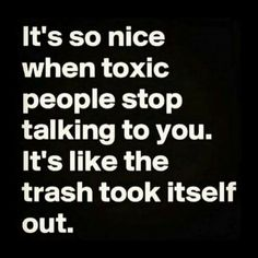Looking for for truth quotes?Check out the post right here for perfect truth quotes ideas. These amuzing quotes will you laugh. Toxic People Quotes, Funny People Quotes, Sarcastic Quotes, Funny Quotes About Life, Quotes About Negative People, Negative People Quotes Families, Using People Quotes, Funny Positive Quotes, Quotes About Hating People