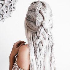 @bloglovin_beauty
