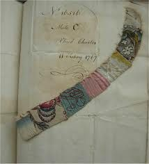 foundling hospital clothing Life Is Like, What Is Life About, London Life, Mothers Love, Charity, Museum, Quilts, History, Notebooks