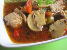 Grilling, Beef, Food, Meat, Crickets, Essen, Meals, Yemek, Eten