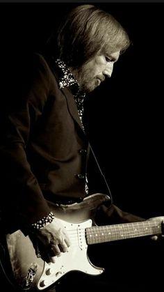 King Bee, Jimmy Buffett, Tom Petty, Concert Posters, Music Is Life, Toms, Garden Bar, Musicians, Peeps