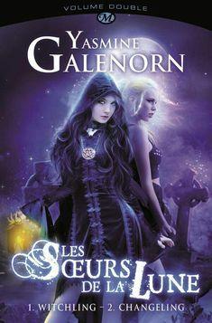 Les Sœurs de la lune  5 tomes  https://booknode.com/serie/les-soeurs-de-la-lune-volume-double