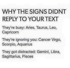 #scorpio Zodiac Funny, Zodiac Signs Sagittarius, Zodiac Sign Traits, Zodiac Star Signs, Zodiac Horoscope, Zodiac Quotes, Astrology Signs, Different Zodiac Signs, Zodiac Society