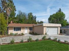 $689,900 - West Hills, CA Home For Sale - 7040 Darnoch Way -- http://emailflyers.net/46399