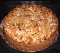 Rhubarb Recipes, Apple Recipes, Baking Recipes, Cookie Recipes, Dessert Recipes, Beignets, Enjoy Your Meal, Tiramisu Recipe, Sweet Pie