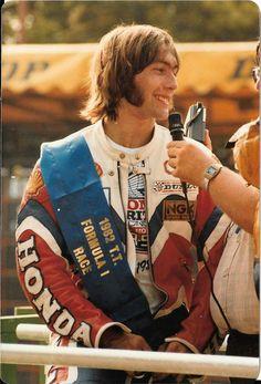 Ron Haslam Racing Motorcycles, Sports Stars, Road Racing, Motogp, Champs, Grand Prix, Pilot, Bike, Men
