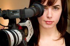 videographer | videographer