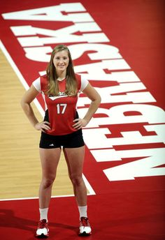 Once dominating in home-school league, Albrecht making early mark as a Husker