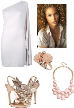 """Untitled #222"" by evelyn40s ❤ liked on Polyvore"