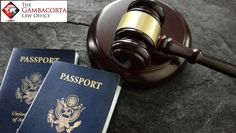 If you are facing any issues related to immigration, then you have to choose the right lawyer to resolve all  the immigration issues. Contact Immigration Lawyer Houston at The Gambocorta Law Office to discuss your case.