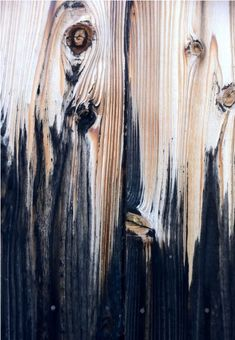 The flow of these colors reminds me of our Written in the Dust Dyed #MaxiDress #art #nature
