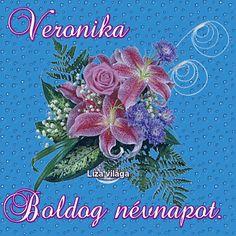 Name Day, Relax, Birthday, Flower, Board, Birthdays, Saint Name Day, Dirt Bike Birthday, Birth Day