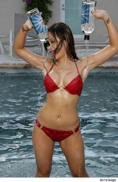 tila tequila body - Google Search
