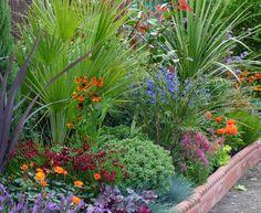 garden+on+a+roll+4.jpg (1600×1313)