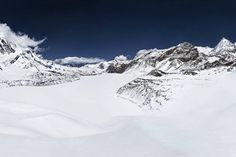 Ideal winter holiday destinations in India http://www.happytrips.com/india/travel-guide/ideal-winter-holiday-destinations-in-india/gs45096678.cms?utm_source=pinterest.com&utm_medium=social&utm_campaign=mp