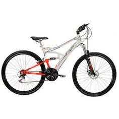 Acabei de visitar o produto Bicicleta TB Niner Disc - Aro 29