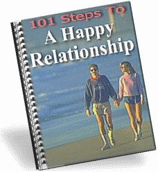 There are hundreds of things you can do to better your relationship. To help get you headed in the right direction, 101 Steps To A Happy Relationship gives you 101 ways to build, strengthen, and enhance your relationship. Rhea Perlman, 6 Pack Abs Workout, Something Is Missing, Feeling Inadequate, Getting To Know Someone, Long Lasting Relationship, Happy A, Happy Relationships, Make It Work