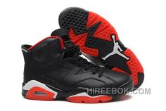 http://www.hireebok.com/newest-air-jd-6-vi-black-red-white-for-sale-online-free-shipping-zdkyimy.html NEWEST AIR JD 6 (VI) BLACK RED WHITE FOR SALE ONLINE FREE SHIPPING ZDKYIMY Only $79.00 , Free Shipping!