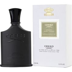 Creed Perfume, Creed Fragrance, Perfume And Cologne, Perfume Store, Perfume Bottles, Creed Green Irish Tweed, Creed Cologne, Discount Perfume Online, Fragrance Online