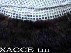 меховой трикотаж-видео.mpg - YouTube