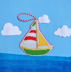 New online classes at Needlepoint.Com