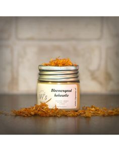 Bloemengoud Candle Jars, Candles, Soap, Herbs, Candy, Herb, Candle Sticks, Bar Soap, Soaps