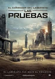 The maze runner the scorch trials free online. Maze-runner-the-scorch-trials-online-free-putlocker. Runner maze runner the scorch trials maze runner the death cure. Maze Runner 2, Maze Runner Trilogy, Maze Runner The Scorch, Maze Runner Movie, Maze Runner Series, James Dashner, 2015 Movies, Hd Movies, Movies To Watch