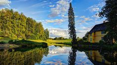 Image result for estonia landscape