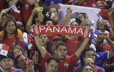 "#panama ""Panamá debe disfrutar la Copa Mundial de Fútbol en Rusia"" - Sputnik Mundo #orbispanama"