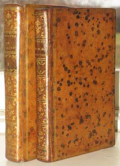 Œuvres choisies de Madame de Grafigny, 1783