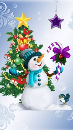 Good Afternoon sister,enjoy your time,xxx❤❤❤💌⛄❄🎄 Merry Christmas Pictures, Merry Christmas Wallpaper, Holiday Wallpaper, Christmas Greetings, Winter Wallpaper, Christmas Scenes, Christmas Snowman, Christmas Crafts, Christmas Decorations