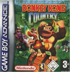 12 Best Gameboy SP and Roms images in 2014 | Gameboy games