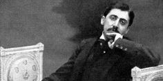 What did Charles Darwin, Johann Wolfgang von Goethe and Marcel Proust all have in common? Besides being creative geniuses, they shared an odd quirk: The luminaries were abnormally sensitive to noise, and often required solitude to work.   Proust, f...