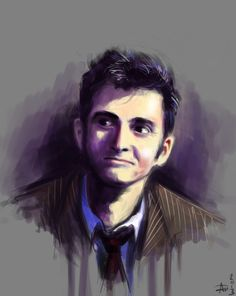 From Whovian News and Extras for Saturday, 11 May 2013 story by David Lewis on Storify — http://storify.com/Doctor_No1/whovian-news-and-extras-for-saturday-11-may-2013