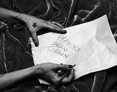 Frances-Bean-Cobain-for-Hedi-Slimane.jpg (635×499)