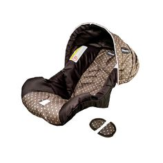 <p>Replace the Seat Cover, Canopy, and Shoulder Pads on your KeyFit 30 Infant Car Seat. Includes:</p>  <ul> <li>Seat Cover</li> <li>Canopy (excluding plastic frame)</li> <li>(2) Harness Shoulder Pads</li> <li>Easy to Clean* and easy to install.</li> </ul>  <p></p>  <p><span style=color: #ff0000>Please read:</span><span style=color: #ffd700> </span>Only fits the Chicco KeyFit 30 car seat and is not compatible with the Chicco KeyFit car seat. Please check your car seat before you…