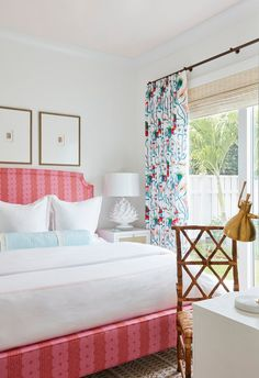 10 Useful Tips For Styling Up Your Bedroom - Decorology