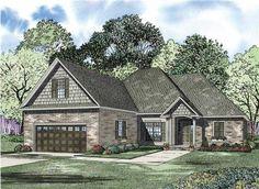 agreeable kenya house designs. 3 Bedrm  1629 Sq Ft Craftsman House Plan 153 1792 Modern Style Beds Baths 1505 484