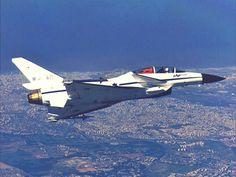 IAI Lavi B-2