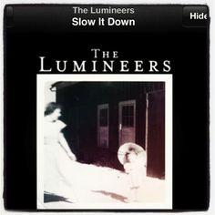 Love this album.