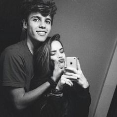 Find images and videos about love, boy and couple on We Heart It - the app to get lost in what you love. Relationship Goals Tumblr, Relationship Goals Pictures, Couple Relationship, Cute Relationships, Boy Best Friend, Best Friend Goals, Boyfriend Goals, Future Boyfriend, Silly Couple Pictures