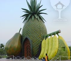 Weird-Fruit-House-Architecture-Photobook