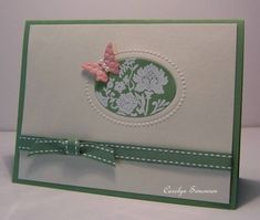 CC365 by snowmanqueen - Cards and Paper Crafts at Splitcoaststampers