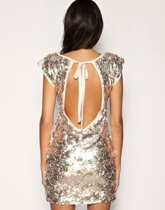 sequin! Love<3